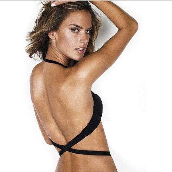 Popular Backless Bra Straps-Buy Cheap Backless Bra Straps lots ...