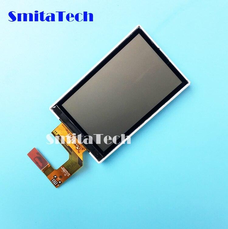 3 0 inch for Garmin ALPHA 100 alpha 100 lcd screen display Handheld GPS digitizer repair