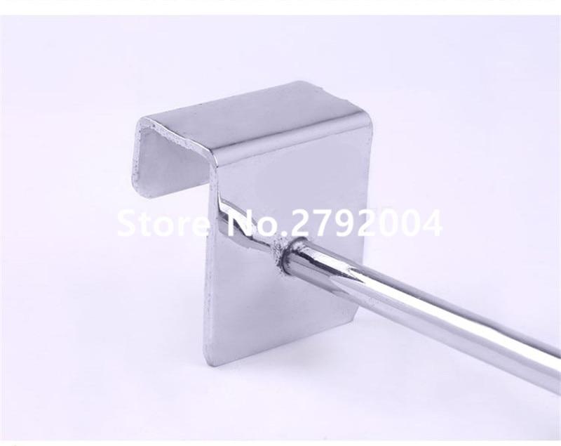 6mm de Diâmetro dispositivo Anti roubo de