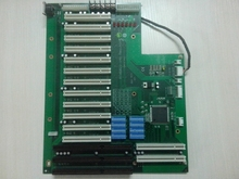 Free shipping ATX6022-14G Rev.A3-RC good quality motherboard