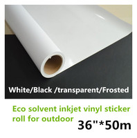 photograph relating to Printable Self Adhesive Vinyl Roll identified as Eco solvent Pvc self adhesive vinyl - Retail outlet Low-cost Eco solvent