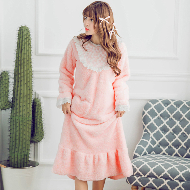 Perfect Winter Night Gowns Ensign - Wedding Dresses From the Bridal ...