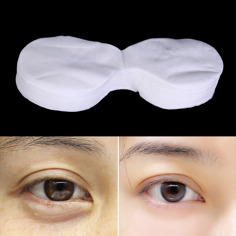 0165be90a9b Buy diy eye mask and get free shipping on AliExpress.com