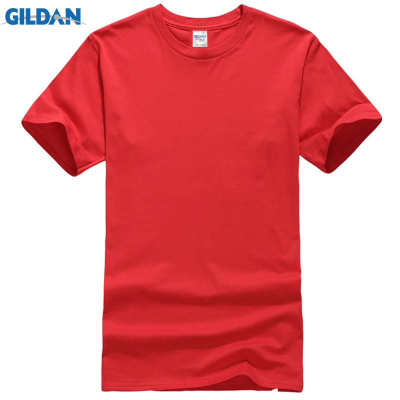 Mahmoud Ahmadinejad Finger Iran Dinner Jacket Come at me Bro t-shirt FN9427