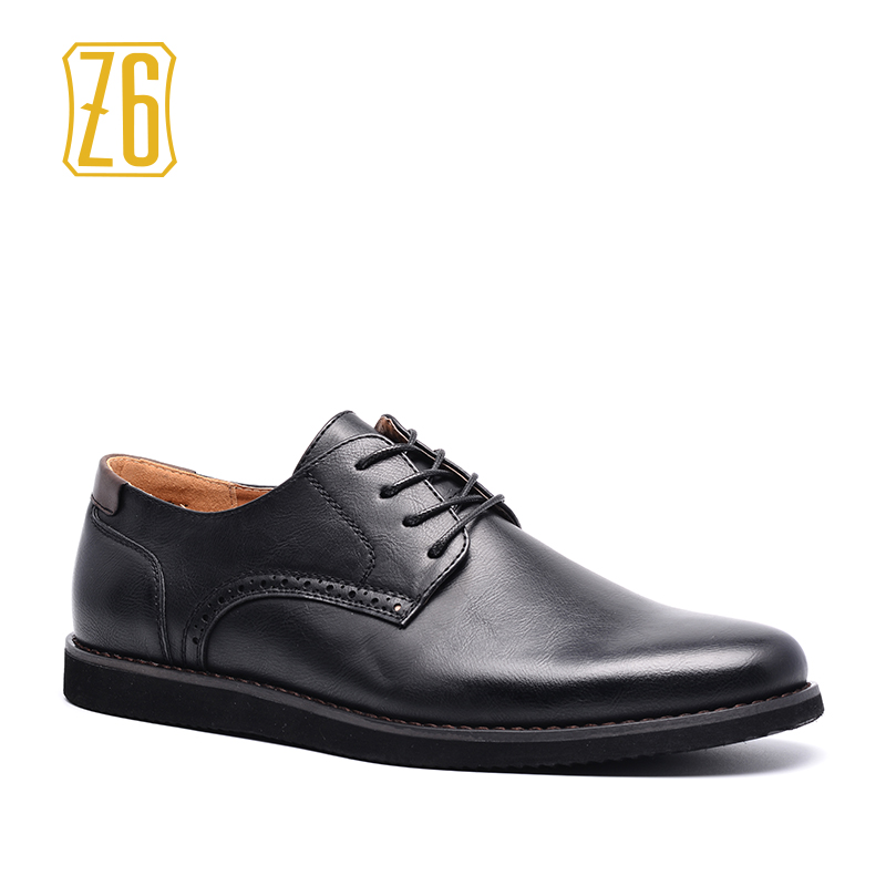 aliexpress buy 2017 brand shoes z6 classic style