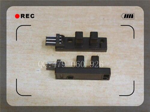 [ZOB] Photoelectric Switch Slot Coupler TLP1223 --10pcs/lot