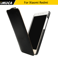 For Xiaomi Redmi 3 Case Xiaomi Redmi 3 Pro Cover Luxury Flip Leather Case For Xiaomi