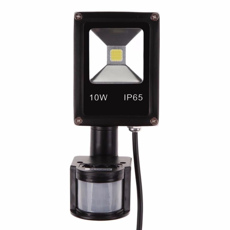 Holofotes projectores led rgb controlador 24key Base : Cunha