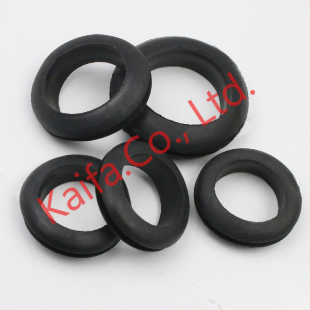1000pcs Plumbing O Ring Assortment,Washer Set Rubber O Ring Gasket ...