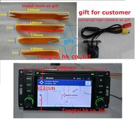 Android 6.0 car dvd player for Jeep grand wrangler 2015, patriot,compass,journey gps navigation,radio,rds,4g,wifi,bt,quad core