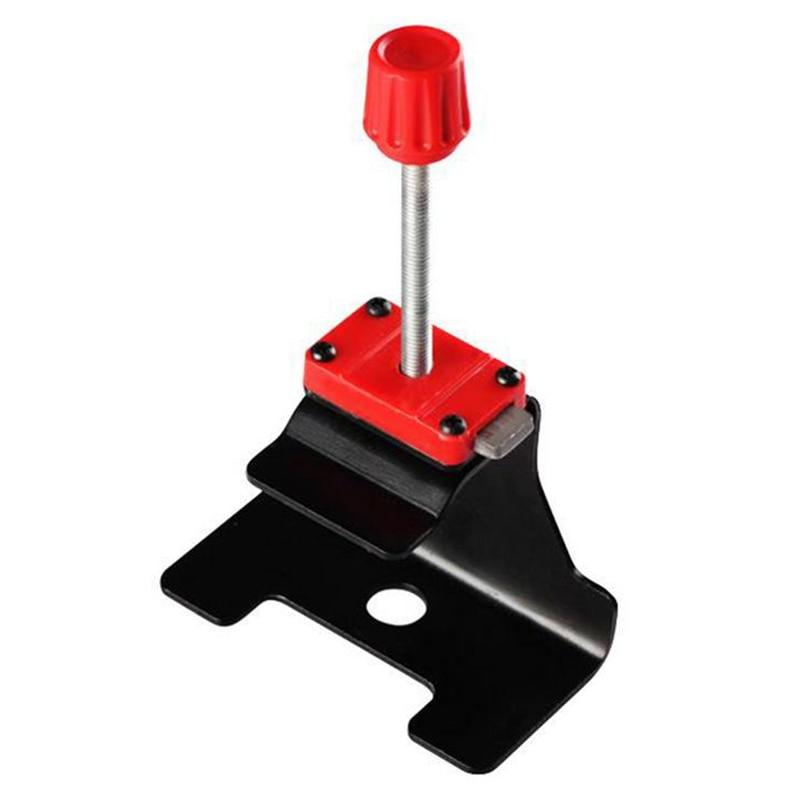 Tile Locator Wall Tile Adjuster Height Level Support Regulator Leveler Hand Tool