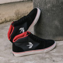 Quality Jeankc skate boarding shoes with quality warranty for Girl and boy skateboarding or street wear all in stock цена