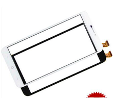 Black/White New 8″ TPC1830Z VER1.0 Tablet touch screen Touch panel Digitizer Glass Sensor Replacement Parts Free Shipping