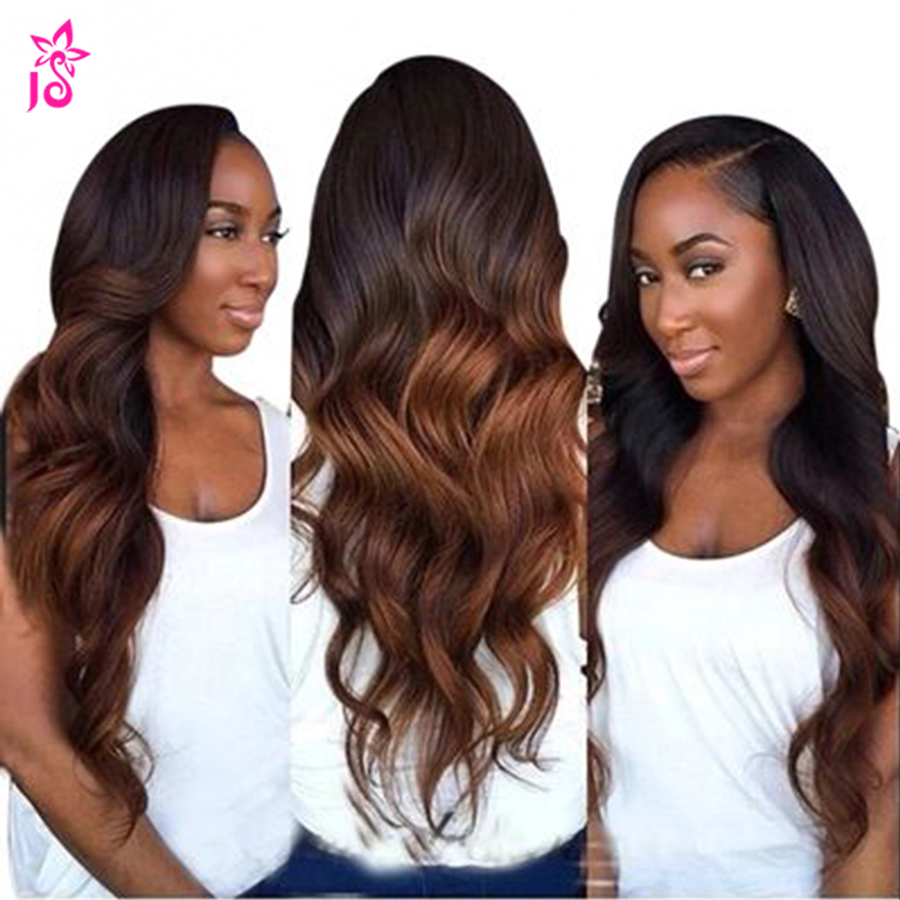 Online Get Cheap Couleur Caramel Cheveux Alibaba Group