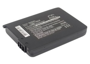 Cameron Sino Upgraded Battery For Siemens V30145-K1310-X133 Cordless Phone Battery Ni-MH(China)