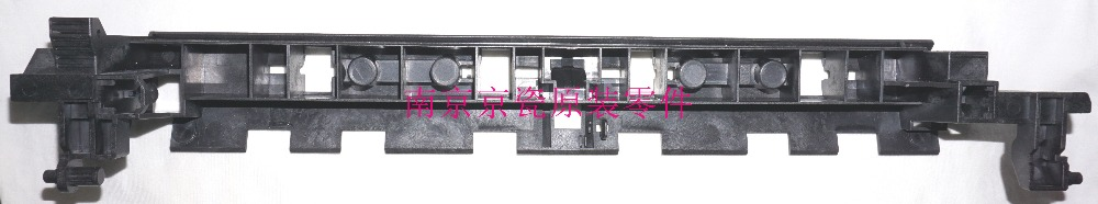 New Original Kyocera GUIDE EXIT for:TA6500i 8000i 6550ci 7550ci 6551ci 7551ci FK-6706 FK-6707 FK-8702 FK-8707 new original kyocera 302k946050 wire ffc feed1 for ta3500i 4500i 5500i 6500i 8000i