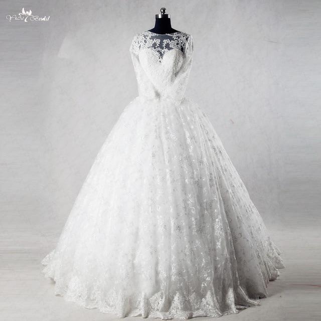 RSW1036 Hochzeit Kaufen Direkt Aus China Vintage Hochzeit Kleid in ...