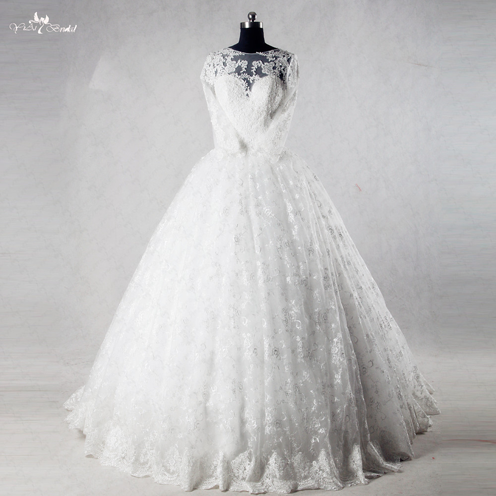 Rsw1036 wedding buy direct from china vintage wedding for Buying wedding dress from china