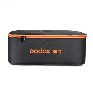 Image 2 - Godox CB 09 sac fourre tout de studio de photographie portable pour Godox AD600 AD600B AD600M AD600BM Flash