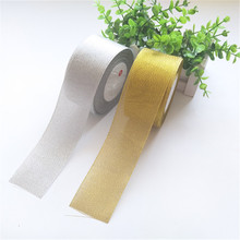 25 meters long home decoration wedding party silk satin ribbon wrapping material diy new year christmas gift 6-50mm wide optiona