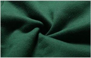Image 5 - 2 ألوان أنيمي هجوم على تيتان للجنسين تأثيري حلي الأخضر/غطاء رأس أسود الكشافة فيلق مقنعين سترة