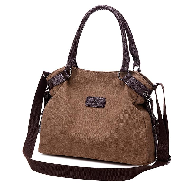 bolsa sólida bolsa de ombro Tipo de Bolsa : Bolsas Mensageiro