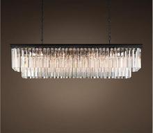 Galleria chandelier outlet all\'Ingrosso - Acquista a Basso Prezzo ...