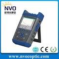 Optical Time Domain Reflectometer NV6418  OTDR