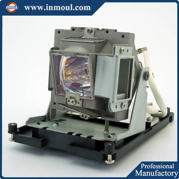 High quality  Projector Lamp 5J.J0W05.001 for BENQ W1000 / W1000+ with Japan phoenix original lamp burner