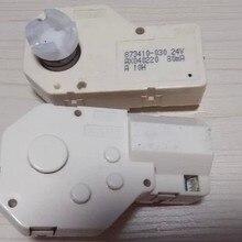 2 шт. клеевая форма для восстановленного бумага подъемный двигатель блок для ricoh 1027 2027 2510 3025 3030 2738 2550B 3350B