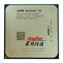 Original Intel Core I7 620m cpu 4M/2.66GHz/3333 MHz/Dual-Core Laptop processor