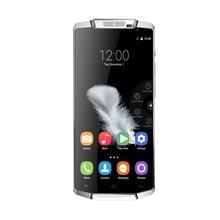Oukitel K10000 4 г 5.5 дюймов IPS, Android 6.0, Встроенная память 16 ГБ + Оперативная память 2 ГБ MTK6735P смартфон