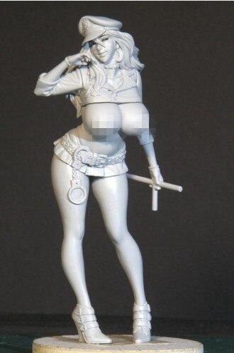 model kits resin Sexy