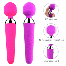 owerful Oral Clit Vibrator Invisible Vibratings For