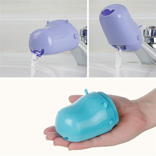 Bathroom Faucet Extension popular faucet extension-buy cheap faucet extension lots from