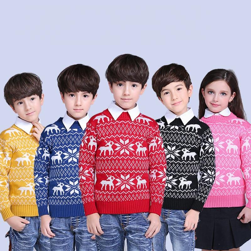 95348a096 Aliexpress.com   Buy Autumn Winter Children s Clothing Boy Girl ...