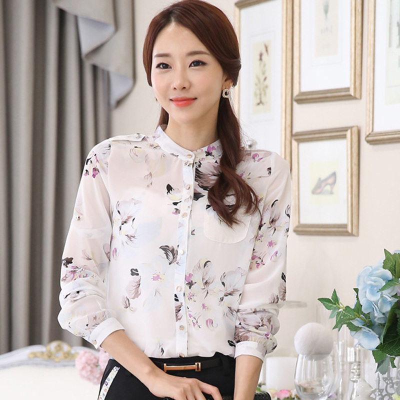 Transparent Shirts For Womens Custom Shirt