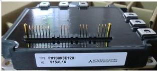 PM100RSE120 original quality assurance--KWCDZ
