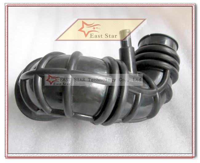 Air filter intake hose pipe 1132012-K84-A 1132012XK84XA K84 1132012-K84 Air wrinkles hose For Great Wall Hover H5 2.0L 4D20 2.0T