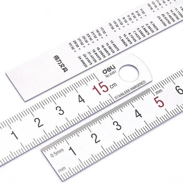 Ungewöhnlich Messung Mit Einem Lineal Arbeitsblatt Zeitgenössisch ...