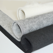 Felt-Table Calligraphy-Felt Mat Painting-Pad Soft-Fiber Traditional Thickening Chinese