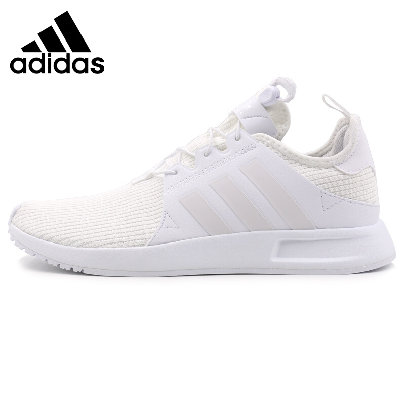 Official Original Adidas Originals Thread Low Top Mens Skateboarding Shoes Sneakers Breathable Leisure Hard-Wearing ComfortableOfficial Original Adidas Originals Thread Low Top Mens Skateboarding Shoes Sneakers Breathable Leisure Hard-Wearing Comfortable