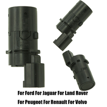 For Ford For Jaguar For Land Rover For Peugeot For Renault For Volvo For BMW PDC Parking Assist Sensor