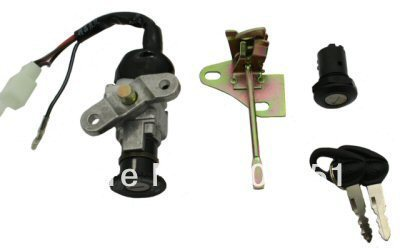 com buy key lock assy ignition for wiring harness key lock assy ignition for wiring harness includes ignition trunk seat keys
