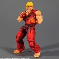 25cm ken play action figure PVC toys collection anime cartoon model toys collectible