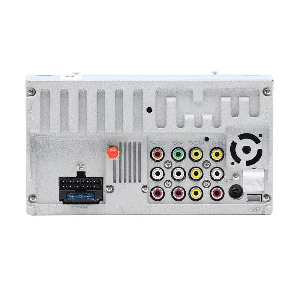 XD68800-D-33-1