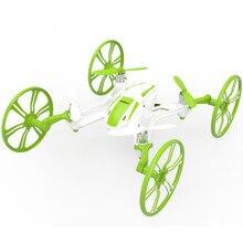 Sky Walker brinquedos RC profissional drones U941 4CH RC QuadCopter 2.4 ghz Voar Aviões de controle remoto/controle radico Escalada helicóptero
