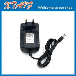 Image 5 - Nouveau adaptateur AC/DC US/EU prise 24 V chargeur pour électrique 24 volts chargeur dimpulsion Scooter électrique Scooter dimpulsion