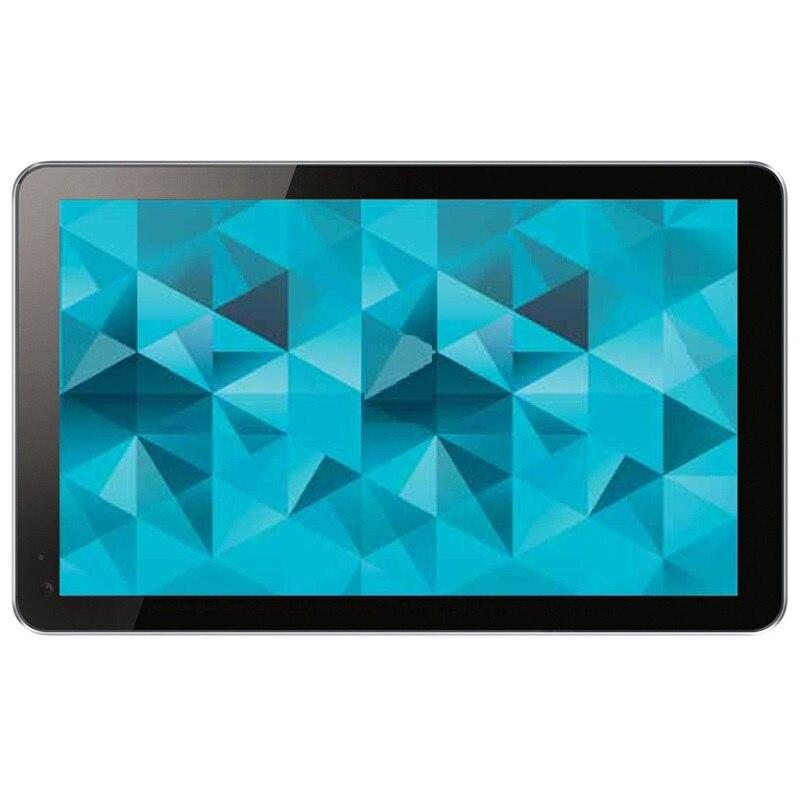 10.1inch GPS Black Mtk8163 C805 TabletPC Android 6.0 IPS Screen 1GB/32GB Quad Core HDMI 1280x 800 Tablet WIFI