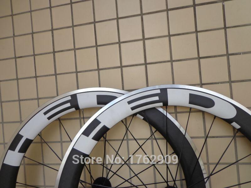 wheel-369-2